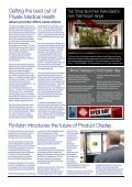 Shoptalk June 2012.pub - SDEA - Page 4