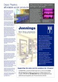 Shoptalk June 2012.pub - SDEA - Page 5