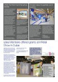 Shoptalk June 2012.pub - SDEA - Page 7
