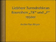 starten - kran-info.ch