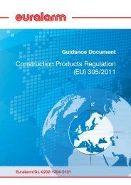 GL-Euralarm Guidance document CPR GL-0202-1304-0101 ...