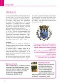 La Celle Saint-Cloud - Page 4