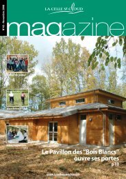 n°45 - Novembre 2008