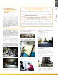 Janvier 2013 - Page 7