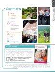 Juin 2012 - Page 3
