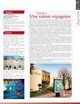 Juin 2012 - Page 5