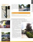 Juin 2012 - Page 7