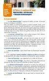 CIRCUITS PROMENADE - Page 6