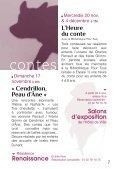 La Route des Contes - Page 7