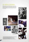 PD-SPECIAL_01_201512 - Seite 4