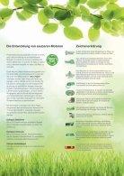 Produktekatalog Forst- und Gartengeräte von EFCO 2015 - Seite 2