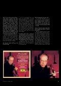 Bilder wie Musik - Carl Zeiss - Seite 4