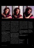 Bilder wie Musik - Carl Zeiss - Seite 6