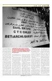 Algérie News - Page 3