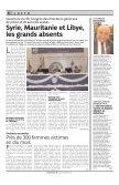 Algérie News - Page 4
