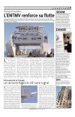 Algérie News - Page 7