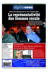 Algerie News du 06-12-2012.pdf