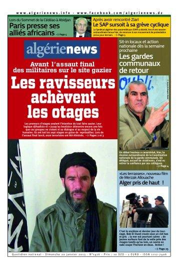 Algerie news 20-01-2013.pdf