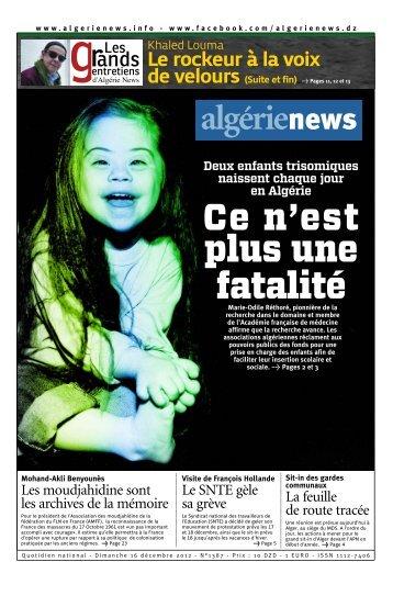 Algerie News du 16-12-2012.pdf
