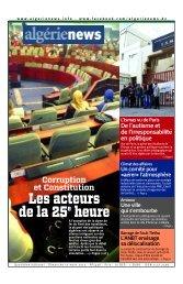 Algerie News du10-03-2013.pdf