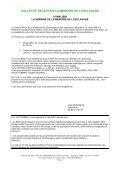 COLLECTIF PACA POUR LA MEMOIRE DE L'ESCLAVAGE ... - Page 2
