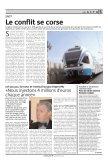 Algérie News - Page 5