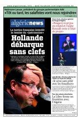 Algerie News du 18-12-2012.pdf