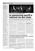 Algerie News - Page 2