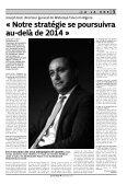 Algerie News - Page 3