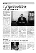 Algerie News - Page 4
