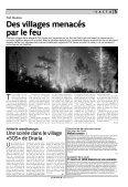 Algerie News - Page 5