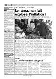 Algerie News - Page 6