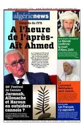 Algerie news du 24.03.2013.pdf
