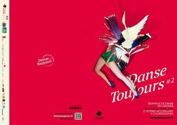 Télécharger le programme de la Biennale - infos.blanquefort...