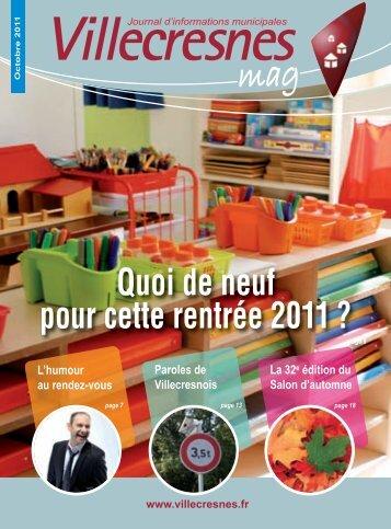 Pharmacies de garde - Ville de Villecresnes
