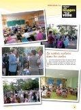 Pharmacies de garde - Ville de Villecresnes - Page 5