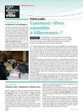 Pharmacies de garde - Ville de Villecresnes - Page 6