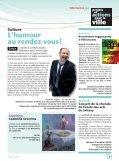 Pharmacies de garde - Ville de Villecresnes - Page 7
