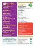 Pharmacies de garde - Ville de Villecresnes - Page 2