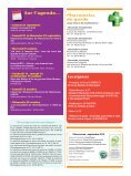 Téléchargez le magazine - Ville de Villecresnes - Page 2