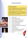 Téléchargez le magazine - Ville de Villecresnes - Page 3
