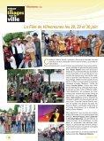 Téléchargez le magazine - Ville de Villecresnes - Page 4