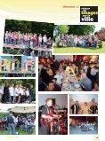 Téléchargez le magazine - Ville de Villecresnes - Page 5