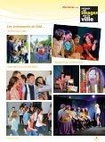 Téléchargez le magazine - Ville de Villecresnes - Page 7