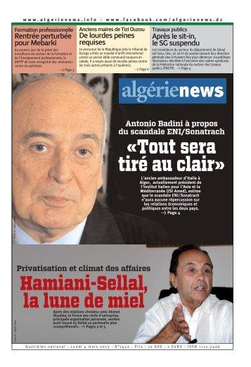 Algerie News du 04.03.2013.pdf