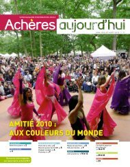 pdf - 1,94 Mo - Achères