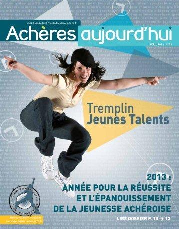 pdf - 3,14 Mo - Achères