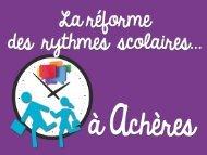 Présentation de la réforme et perspectives à Achères (pdf - 3,59 Mo)
