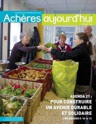 pdf - 2,96 Mo - Achères