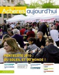 pdf - 2,27 Mo - Achères